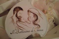 battesimo emma1